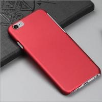 Wholesale Plastic Phone Case For iPhone 6 4.7 With Wonderful Colors Dir-resistant For Your Choices from china suppliers