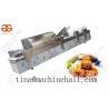 Wholesale Granola Bar Grain Bar Nuts Bar Making Machine Price from china suppliers