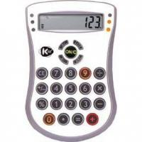 handheld lighting calculator quality handheld lighting. Black Bedroom Furniture Sets. Home Design Ideas