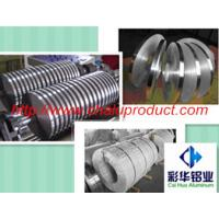 Wholesale Aluminum strip for electric from china suppliers