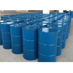 China Pu Flexible Foam Raw Materials Polymer Water Treatment Chemicals Toluene Diisocyanate Tdi 80/20 584-84-9 for sale