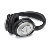 China Bose QuietComfort 15 Noise-Cancelling Headphones (QC15) on sale