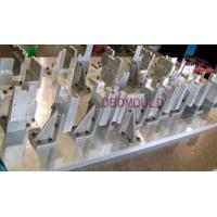 Quality impact Checking Fixture For Metal Stamping Die for sale