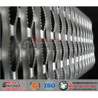 Wholesale Alligator Safety Grating from china suppliers