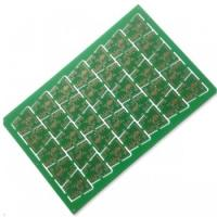 Wholesale High Frequency Rogers PCB Board Manufacturer from china suppliers