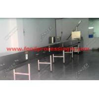 Wholesale reliable china sugar cube making machine supplier from china suppliers