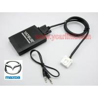Wholesale usb/sd+aux car mp3 player(Yatour YT-M06 Ycarlink) from china suppliers