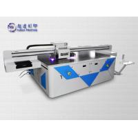 Wholesale Digital printing machine price in india from china suppliers