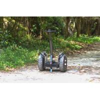 Wholesale App Control 2 Wheel Self Balancing Electric Scooter Off Road E8 72V Samsung Or Lg Battery from china suppliers