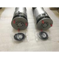Buy cheap OEM 37106791676 Air Suspension Parts For BMW F01 F02 Rear Air Spring from wholesalers