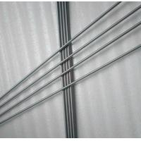 Wholesale pure chromium bars and rods 99.9% pure cr bar from china suppliers