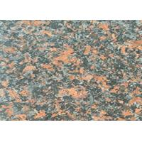 Wholesale Eco-Friendly Liquid Granite Stone Wall Spray Paint Coating For Exterior Wall from china suppliers