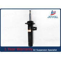 Wholesale 31316796155 Front Left  Hydraulic Shock Absorber Parts Air Strut For BMW 3 Series E90 from china suppliers