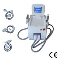 Wholesale Elight03p Face and Body Cavitation Slimming Machine 800W Laser power from china suppliers