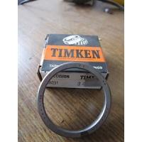 Wholesale NEW TIMKEN 08231 TAPERED ROLLER BEARING         manufacturing equipment    heavy equipment parts from china suppliers