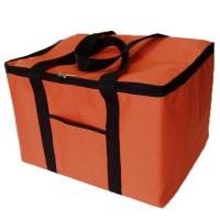 Wholesale Stylish Kids Lunch Bags Large Capacity , Outdoor Insulated Lunch Bags For Kids from china suppliers