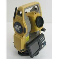 China Topcon Total Station OS105 Total Station on sale