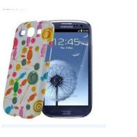 Buy cheap Stand Case for Samsung Galaxy Note 10.1 N8000 from wholesalers