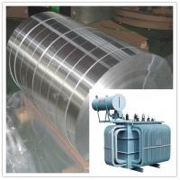 Wholesale Fin Stock 8011 3102 Aluminium Foil Roll Big Coils Temper H24 O H26 0.15mm to 0.35mm from china suppliers