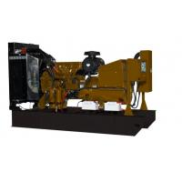 Wholesale 120kw 50Hz Genset Diesel Generator , Perkins 1006TAG from china suppliers