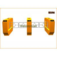 Wholesale Waterproof  Luxurious Retractable Barrier Gate Hotel Or Office Access System from china suppliers