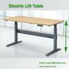 2013 Height adjustalbe desks,Computer desks, Ergonomic desks for sale