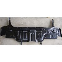 Wholesale Replacement Honda Car Parts Car Fender Rear Panel For Honda Civic 2006 - 2011 FA1 from china suppliers