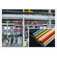 Wholesale High Speed Non Woven Fabric Production Line from china suppliers