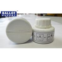 Quality 10ml – 100ml Indelible Election Ink With 12% Silver Nitrate For Election for sale