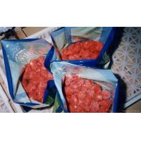 Wholesale IQF Strawberries ,Frozen Strawberries Puree,Frozen Strawbery from china suppliers