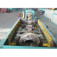 Wholesale LD180 Five Roller Cold Rolling Mill High Precision For Making Seamless Tube from china suppliers