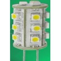 Wholesale G4-0.6W/12V 3528SMD x15pcs from china suppliers