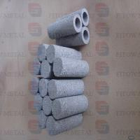 Wholesale High Quality Stainless steel sintered mesh for air conditioner filter from china suppliers