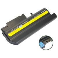 Wholesale 2012 Hot battery for acer aspire one a110 battery for acer UM08A71,UM08A72,UM08B71,UM08B72 battery from china suppliers