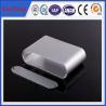 ALUMINUM SHIELDING BOX 108*26*70 CONTROLLER POWER ALUMINUM SHELL for sale