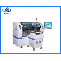 China Pick and Place machine-Professional for LED display for sale