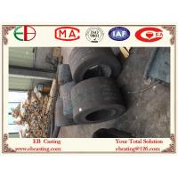 Wholesale Stainless Steel Tubes with Hammer Forging Process EB24012 from china suppliers