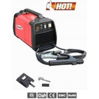 Wholesale AC ARC Welding Machine from china suppliers