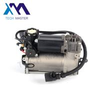Wholesale Air Pump OEM 4E0616007D Air Suspension Compressors Air Strut For  A8 from china suppliers