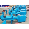 Buy cheap 65QV-SPGEM Galigher Vertical Sump Pump / Vertical Sump Pumps from wholesalers