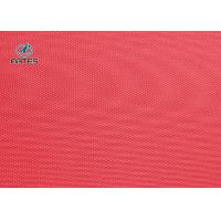 Wholesale Dedusting Anti Slip Dashboard Mat , Beautiful And Comfortable Auto Dash Mats from china suppliers