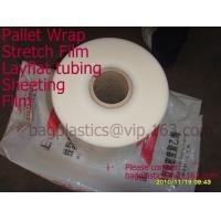 Wholesale WRAP, STRETCH FILM, PVC CLING Film, Produce Roll, Layflat Tubing, Sheet, Film, sheeting from china suppliers