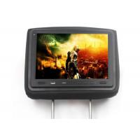 Wholesale HD Android Embedded Touch Panel MOD System Entertainment System For Coach Bus from china suppliers