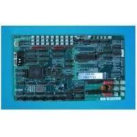Wholesale JUKI KE750(760) Carry PWB Board PN E86177210A0 from china suppliers