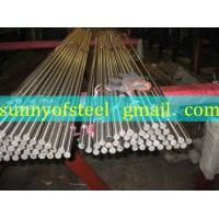 Quality duplex stainless astm a182 f904l bar for sale