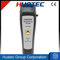 Wholesale Pocket new model coating thickness gauge TG-1900 1250 micron 6mm with CE certificate from china suppliers
