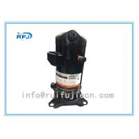 Wholesale 10HP Refrigeration Scroll Compressor Copeland Model ZB76KQE-TFD-558 from china suppliers