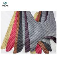 Wholesale Non Skid Motorbike Garage Mat , 5mm Thickness Motorcycle Work Mat from china suppliers