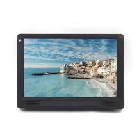 Wholesale Industrial Hmi Touch Panel PC , 7 Dual Core Android Tablet With POE NFC Reader from china suppliers