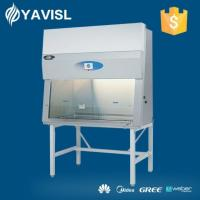 laboratory clean bench,hospital clean bench for sale